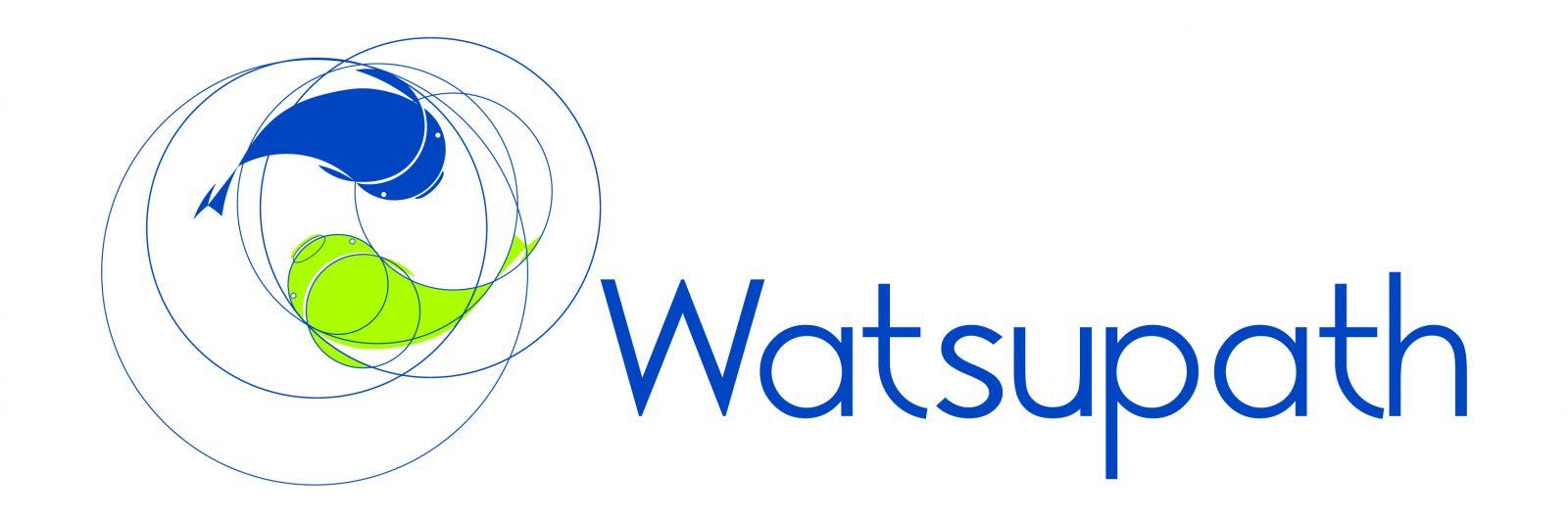 Watsupath