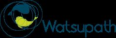 Instituto de Formación Watsupath